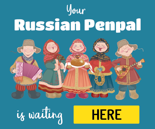 Hello and how are you in russian basic russian greetings russian lessons russian podcast russian pen pal m4hsunfo